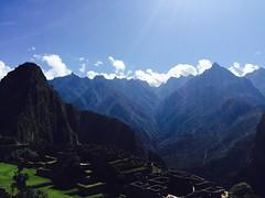 Machu-Picchu-Nadia-en-Cancun9 (Nadia en Cancn) Tags: machu picchu de per machupicchu sitio arqueolgico