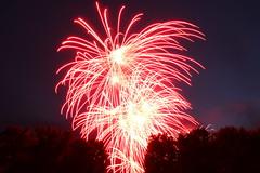 IMG_8681 (unnamedcrewmember) Tags: trees red sky rot night garden fire fireworks nacht outdoor grand hannover sparkle pyro garten herrenhausen groser