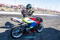 Deň motorkárov - MTTV-132