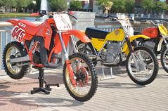 20160521-2016 05 21 LR RIH bikes show FL  0040