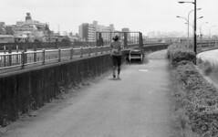 160423_SRT101_012 (Matsui Hiroyuki) Tags: minoltasrt101 fujifilmneopan100acros minoltamctelerokkorpf100mmf25