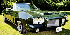 "1972 Pontiac Lemans • <a style=""font-size:0.8em;"" href=""http://www.flickr.com/photos/85572005@N00/26862212200/"" target=""_blank"">View on Flickr</a>"