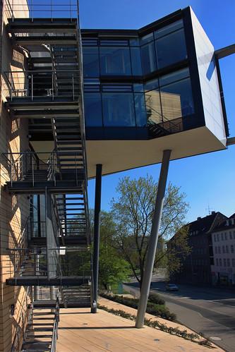 Haus der Wirtschaft, Kiel (03)