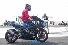 Deň motorkárov - MTTV-69
