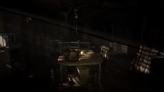 Resident Evil 7 Teaser_ Beginning Hour_20160614100427 (athiefsend) Tags: screenshots videogames gaming horror re playstation capcom residentevil ps4 residentevil7 re7 beginninghour