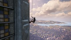 Uncharted 4_ A Thiefs End_20160514190215 (mare037) Tags: playstation u4 ps4 uncharted