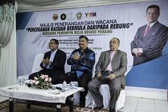 _KS_5258 (Malaysian Anti-Corruption Commission) Tags: pahang besar smk macc menteri temerloh integriti ikrar sprm