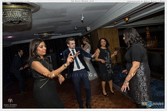 Guests - The 6th Asian Awards (The Asian Awards) Tags: house canon asian paul photography professional event awards cinematography grosvenor a2z videography 2016 grosvenorhouse sagoo paulsagoo asianawards a2zphotography a2zcinematography asianawards2016