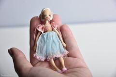 DSC_2299 (jullery) Tags: design wooden doll