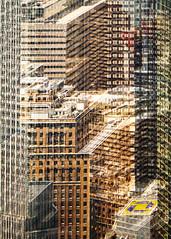 NYC___002 (shine.99) Tags: new york exposure multi mehrfachbelichtung