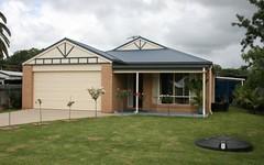46 Coramba St, Glenreagh NSW