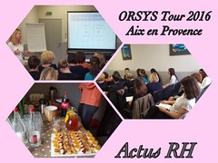 #CONFRHNEWS_Confrence d'actualit ORSYS_Actualits RH_Aix-en-Provence_12 mai 2016 (ORSYS Formation) Tags: stage aixenprovence formation rh bdu confrence grh actualites orsys rforme gpec lisemattio carrdaix