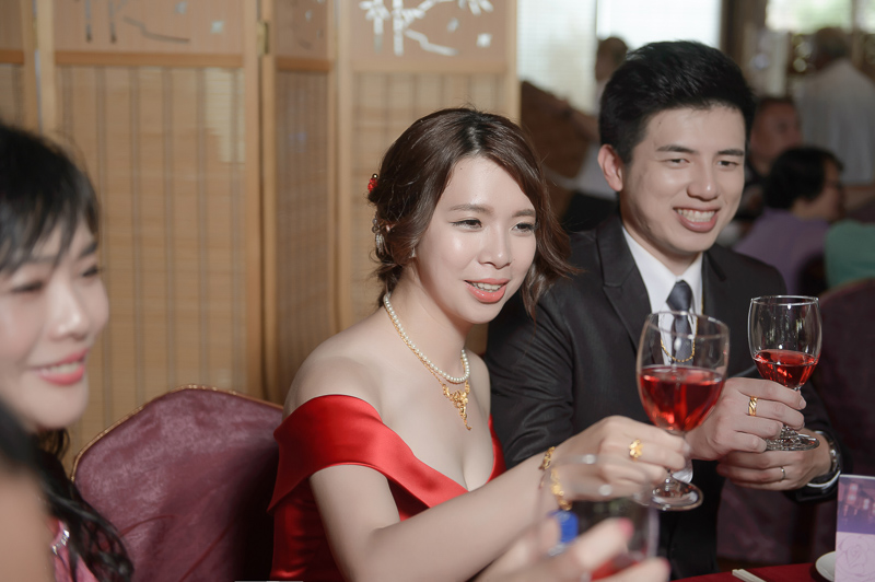 27490347635 c90c5ced3a o [台南婚攝]Z&X/葉陶楊坊戶外證婚