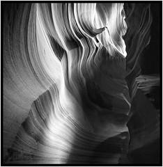 Slot Canyon (CliveDodd) Tags: slot canyon antelope arizona