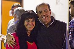 Ivonne y Daniel (Alvimann) Tags: woman man men digital canon mujer women couple pareja mujeres canoneos hombre hombres canon550d canoneos550d alvimann
