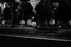 DSC01875 (Zengame) Tags: rx rx1 rx1r rx1rm2 rx1rmark2 sony zeiss bw cc creativecommons japan monochrome tokyo