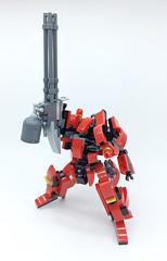gundam mk-2の壁紙プレビュー