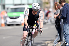 Belfast Triathlon 2016-215 (Martin Jancek) Tags: belfasttitanictriathlon belfast titanic triathlon timedia ti triathlonireland ireland northernireland martinjancek wwwjanceknet triathlete swim run bike sport ni jancek