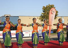 IMG_2830  Premier Kathleen Wynne attended the opening night of Tamilfest 2016. (Ontario Liberal Caucus) Tags: hunter thiru mcmahon maccharles jaczek tamil tamilfest toronto scarborough ethnic festival