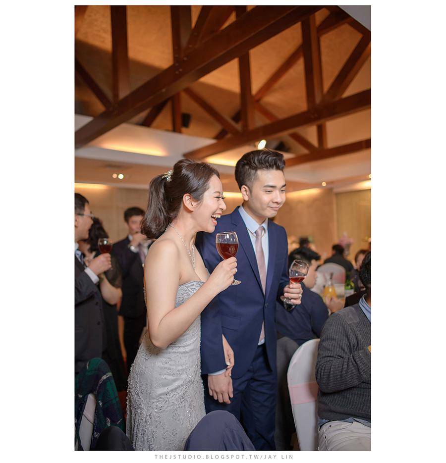 婚攝 青青食尚花園 婚禮紀錄 婚禮攝影 推薦婚攝  JSTUDIO_0142