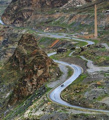 Karakoram Highway (DPakistanOfficial) Tags: karakoram highway hunza valley gilgitbaltistan pakistan travel tourism explore