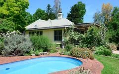 201 Tannery Rd, Cambewarra NSW