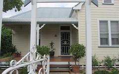 56 Edward Street, Moree NSW