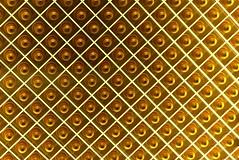 Cápsulas de café. (camus agp) Tags: españa coffee coffeemachine composicion capsules capsulas maquinadecafe