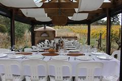 2015 Barossa Grounds Tour - Barossa Vintage Festival (Barossa Dirt) Tags: tour wine vineyards shiraz barossa winemaking terroir winemaker barossavintagefestival bgwa barossagrapewineassociation barossagrounds
