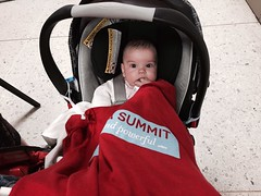 New York Mama Summit
