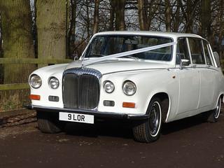 9LOR-Daimler-10
