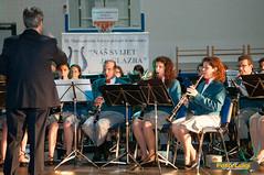 "Festival Naš svijet je Glazba 2015, POL, Puhački orkestar Lovran • <a style=""font-size:0.8em;"" href=""http://www.flickr.com/photos/101598051@N08/17502850011/"" target=""_blank"">View on Flickr</a>"
