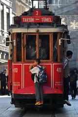 D3S_0243_copy (tsomakoskostas) Tags: turkey europe istanbul p balkan 2013 nikon70200mmvr     nikond3s