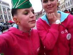 video-1432383624.mp4