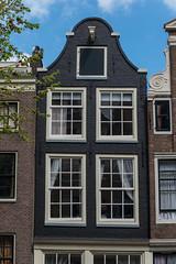 DSC_2586.jpg (wevogt) Tags: city amsterdam mai stadt netherland bloemgracht 2015 niederland joordan