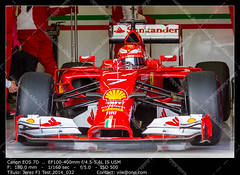 Jerez de la Frontera Formula 1 Test Session 2014 (__Viledevil__) Tags: test car engine fast f1 turbo formulaone session formula1 fia tyre jerez 2014