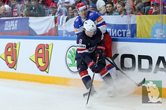 "IIHF WC15 SF USA vs. Russia 16.05.2015 018.jpg • <a style=""font-size:0.8em;"" href=""http://www.flickr.com/photos/64442770@N03/17743868236/"" target=""_blank"">View on Flickr</a>"