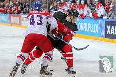 "IIHF WC15 SF Czech Republic vs. Canada 16.05.2015 006.jpg • <a style=""font-size:0.8em;"" href=""http://www.flickr.com/photos/64442770@N03/17770697191/"" target=""_blank"">View on Flickr</a>"
