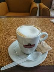 # # # # # #_ #_ # # #_  #javatime  #coffee #cafe #instacoffee #cafelife #caffeine #hot #mug #drink #coffeeaddict #coffeegram #coffeeoftheday #cotd #coffeelover #coffeelovers #coffeeholic #coffiecu (photography AbdullahAlSaeed) Tags: hot coffee cafe drink mug coffeemug caffeine coffeeaddict coffeelover  cafelife coffeelove  coffeelovers cotd  coffiecup coffeelife coffeeholic javatime coffeeoftheday coffeegram   instacoffee