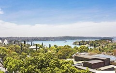 904/185 Macquarie Street, Sydney NSW