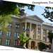 georgetown-tx-williamson-county-courthouse-2