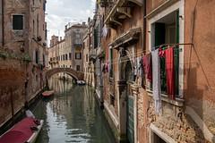 Venice (heidelbild.de) Tags: italien venedig