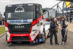 "Team OXXO MAN Race Truck (www.racingpix.net) Tags: auto man car truck automobile automotive racing eifel gt endurance rennen motorracing sportscar motorsport adac petrolhead 24h nordschleife nürburgring carracing 2015 racetruck benedek autorennen langstrecke racingpix ""grünehölle"" ""greenhell"" ""24hrennen"" ""adac24hrennen"" ""24hrace"" majorbenedek"