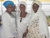 KareemotSalvador_10 (Jaafar Williams) Tags: miami nigeria muslims yoruba nigerians lagosians canonfd24mm yorubapeople nigerianmuslims