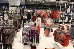 f21_russia_opening (43)