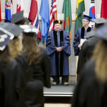 "<b>Commencement 2015</b><br/> Commencement 2015. Photo by Aaron Lurth<a href=""http://farm8.static.flickr.com/7794/18360138566_c8e0f2c287_o.jpg"" title=""High res"">∝</a>"