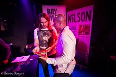Ray Wilson-4433