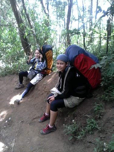 "Pengembaraan Sakuntala ank 26 Merbabu & Merapi 2014 • <a style=""font-size:0.8em;"" href=""http://www.flickr.com/photos/24767572@N00/26558703173/"" target=""_blank"">View on Flickr</a>"