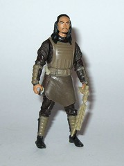tasu leech kanjiklub gang leader star wars the force awakens build a weapon space mission basic action figure hasbro 2015 2016 g (tjparkside) Tags: star action 5 space gang 7 disney criminal seven solo weapon points figure mission leader wars build poa figures basic episode ep han vii chewbacca intergalactic hasbro leech organisation baw 2016 tfa 2015 articulation tasu kanjiklub buildaweapon