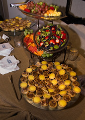 Jewish Food Experience 9.17.15-0011